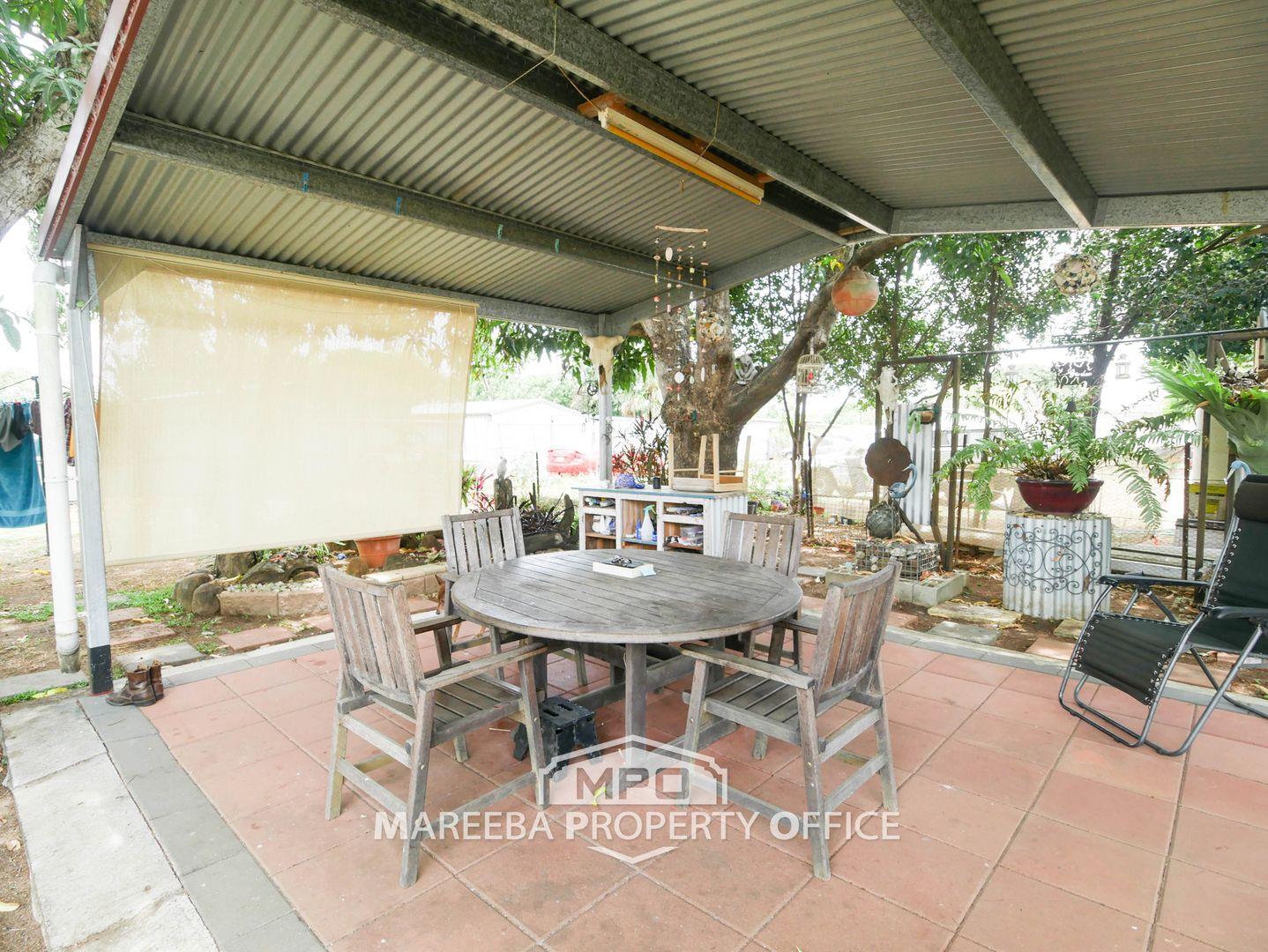328 Byrnes Street, Mareeba QLD 4880, Image 2