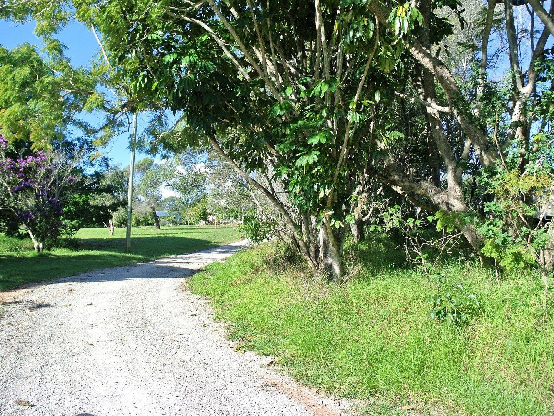 82 Hastings Street, Macleay Island QLD 4184, Image 0
