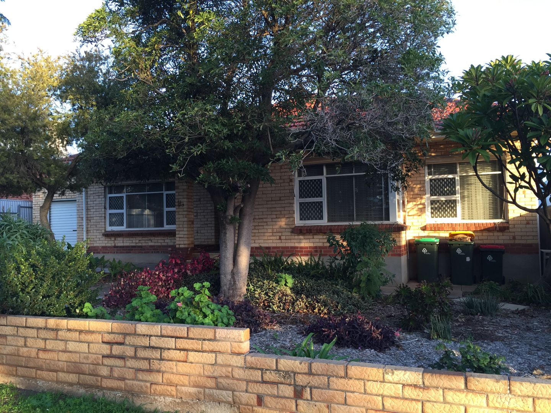 51 Beatrice Street, Prospect SA 5082, Image 0