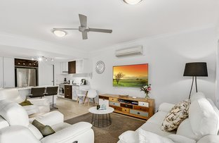 Picture of 5/3208 Central Place, Carrara QLD 4211
