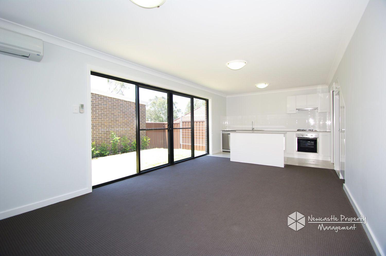 5/25 Mort Street, Shortland NSW 2307, Image 2