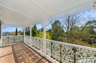 Picture of 8 Vasey Concourse, Ringwood East VIC 3135