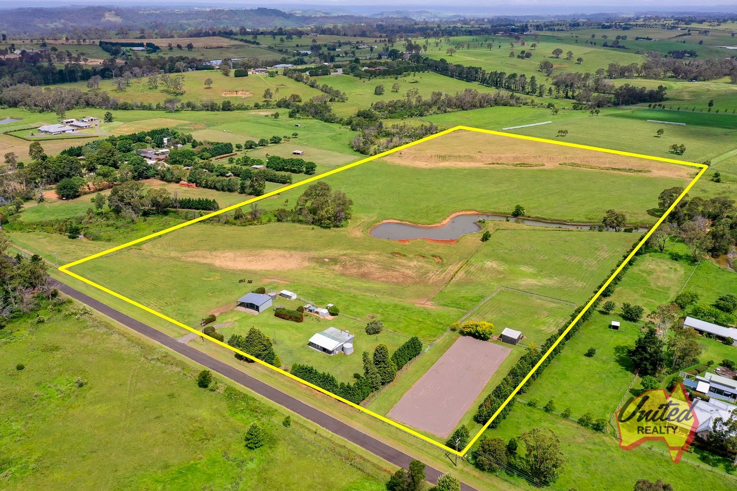 65 Waterfall Creek Road, The Oaks NSW 2570, Image 1