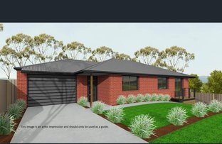 Picture of 1/4 HENRY STREET, Korumburra VIC 3950