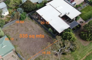 Picture of 13A Fore Street, Whittlesea VIC 3757
