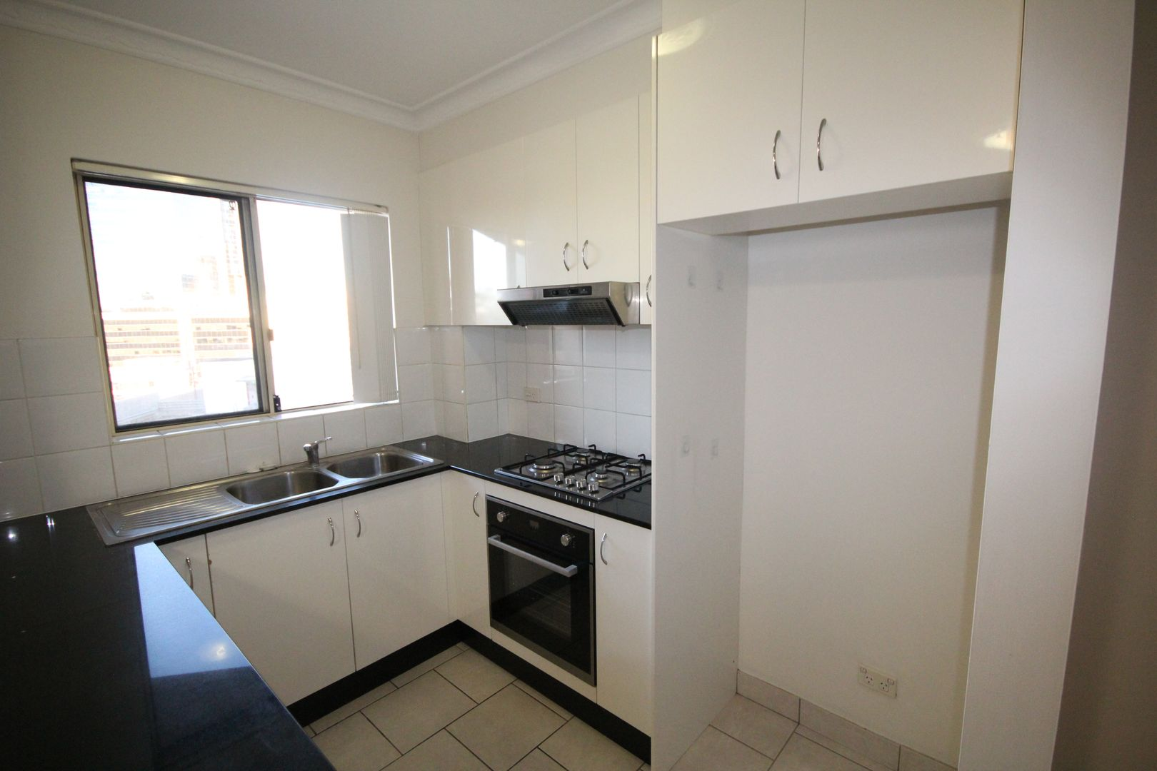 31/1 Macquarie Street, Parramatta NSW 2150, Image 1