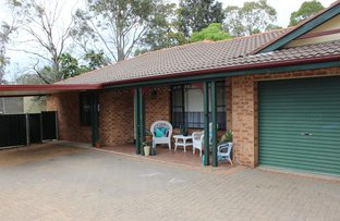 Picture of 9 Boronia Place, Dubbo NSW 2830