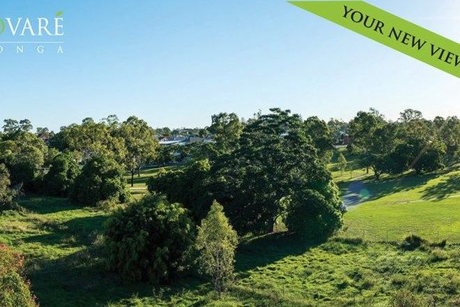 Picture of 1001/172 Venner Road, YERONGA QLD 4104