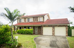 Picture of 27 Wentworth Street, Taree NSW 2430
