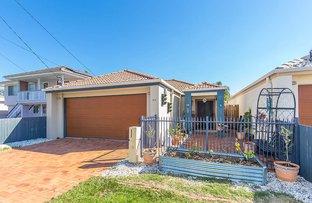 6a Jamond Street, Kippa-Ring QLD 4021