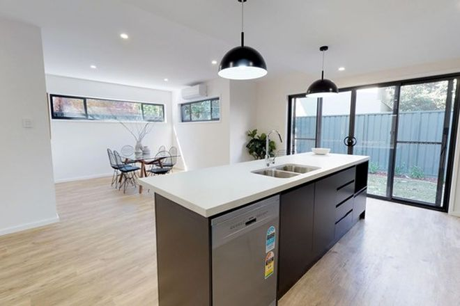 Picture of 8 Coal Street, ISLINGTON NSW 2296