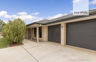 Picture of 11 Highgrove Court, Andrews Farm SA 5114