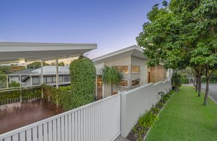 Picture of 20 Royal Terrace, Hamilton QLD 4007