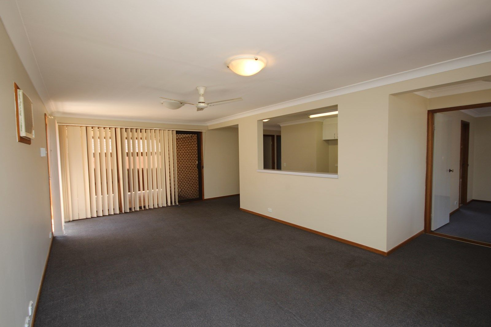 2 Eskdale  Close, Narellan Vale NSW 2567, Image 2