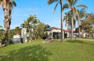 Parkwood QLD 4214