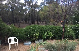 Picture of 101 Strays Lane, Rushworth VIC 3612