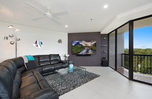 Picture of 902/22 Kirkwood Road, Tweed Heads South NSW 2486