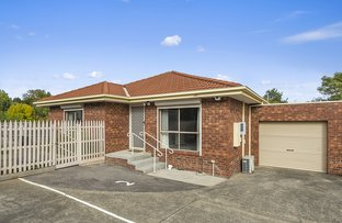 Picture of Unit 2, 1939 Mt Macedon Road, Woodend VIC 3442