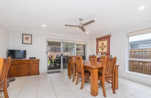 Picture of 35 Dickson Crescent, North Lakes QLD 4509