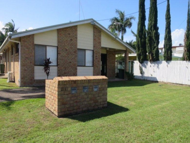 1/22A Harney Street, South Mackay QLD 4740, Image 0