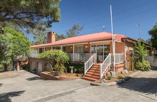Picture of 65 Begovich Crescent, Abbotsbury NSW 2176