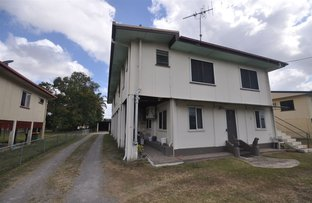 Picture of 7 Palmer Street, Ingham QLD 4850