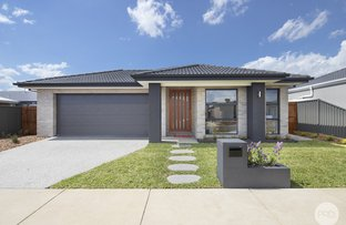 Picture of 14 Zircon Street, Alfredton VIC 3350