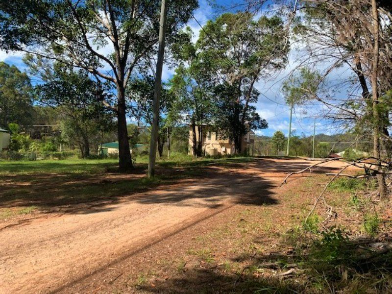 67 Cook Ave, Russell Island QLD 4184, Image 1