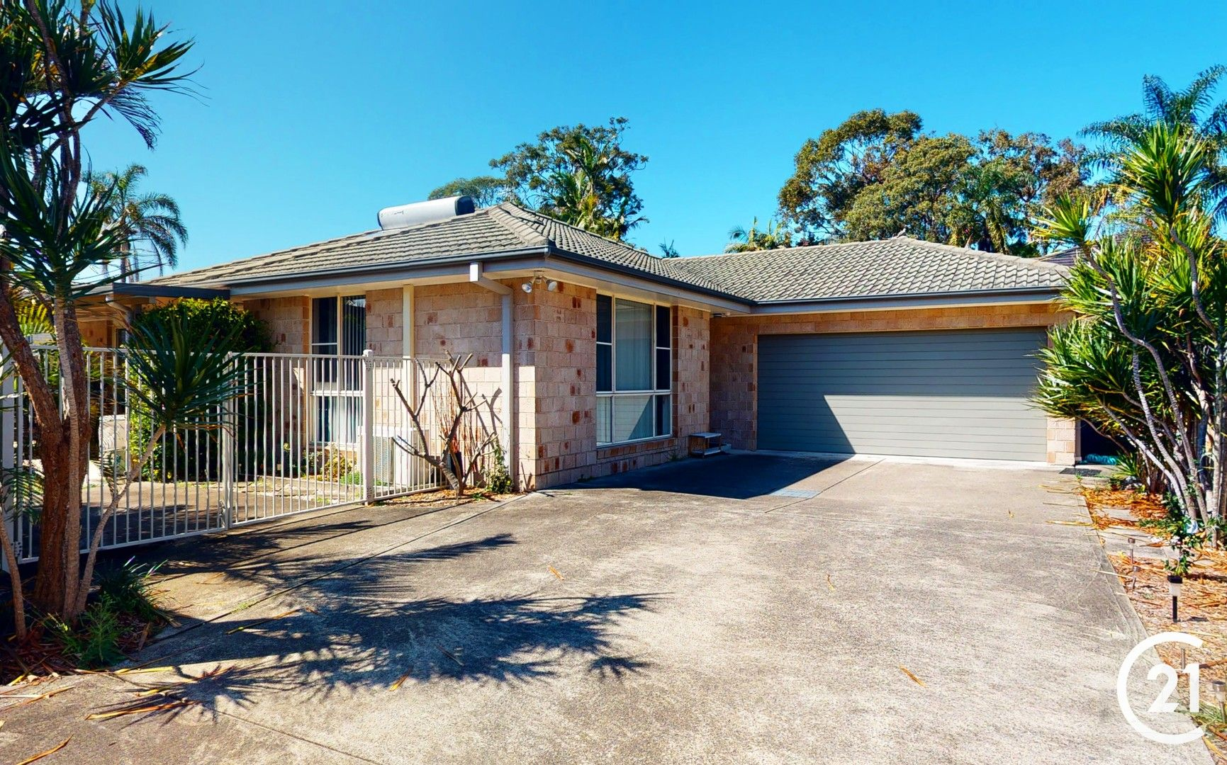 24a Spinnaker Way, Corlette NSW 2315, Image 0