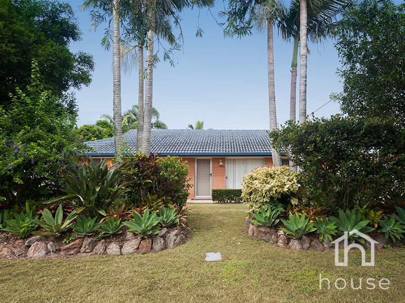 22 Dawes Street, Rochedale South QLD 4123, Image 1