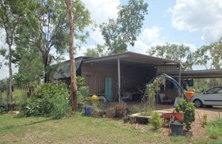 484 Cheeney Road, Eva Valley NT 0845