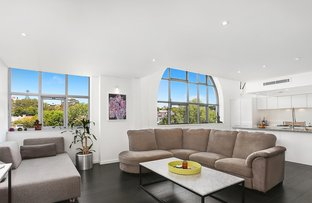 Picture of 69/15 Boundary Street, Darlinghurst NSW 2010