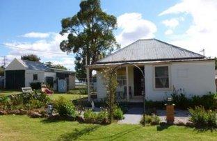 Picture of 35 Bullinda Street, Dunedoo NSW 2844