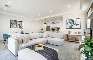 Picture of 26 May Street, Fulham Gardens SA 5024