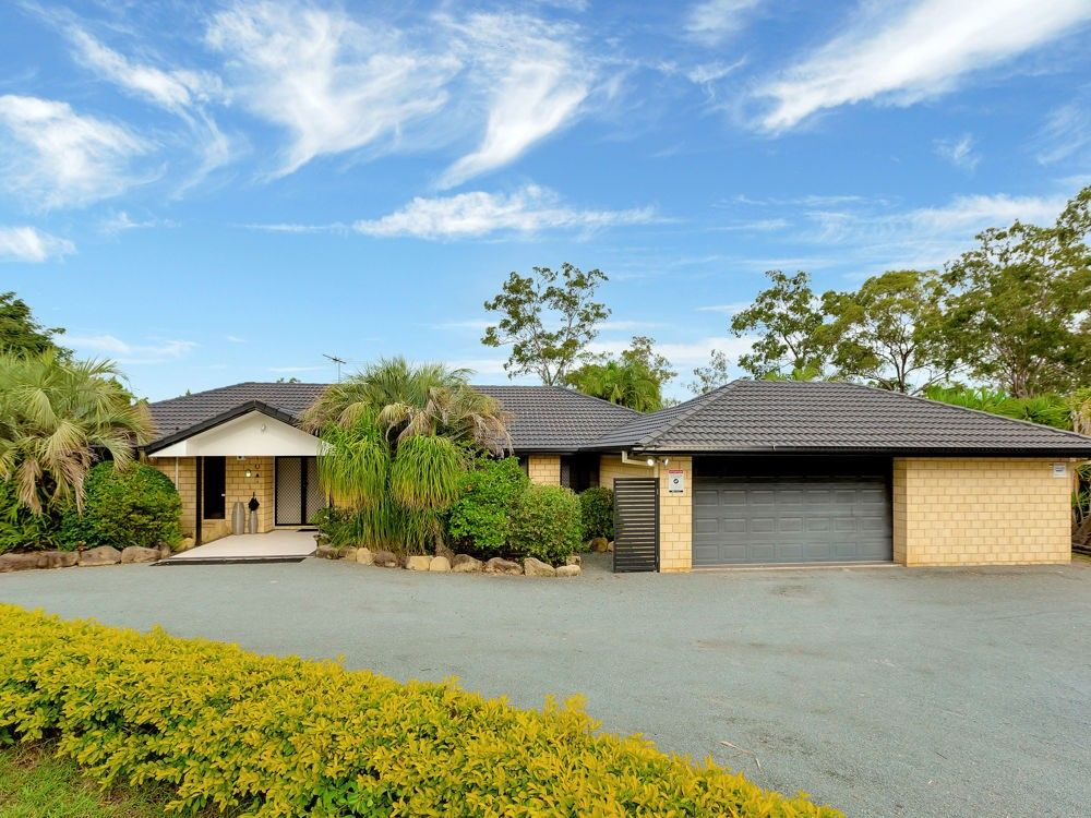 88 Dickman Road, Forestdale QLD 4118, Image 2