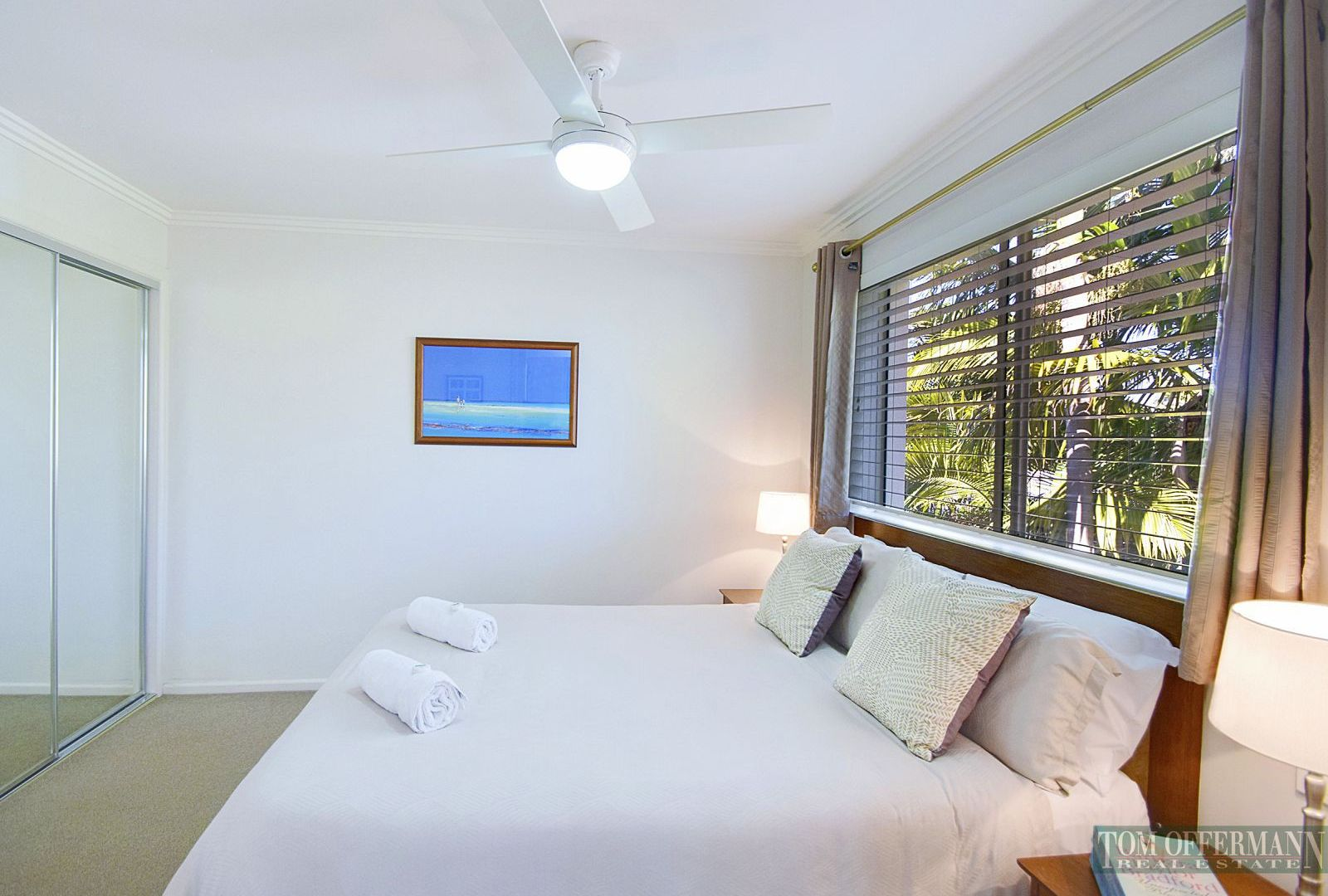 11/137 Gympie Terrace, Noosaville QLD 4566, Image 2