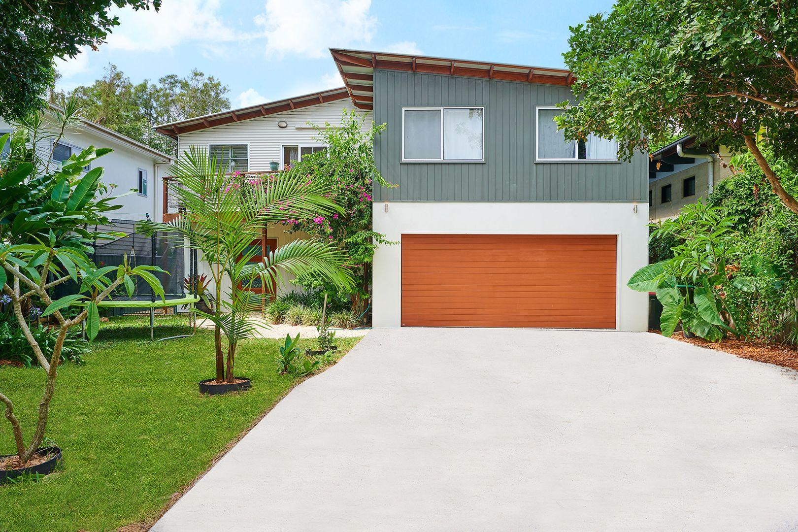 34 Helen St, South Golden Beach NSW 2483, Image 2
