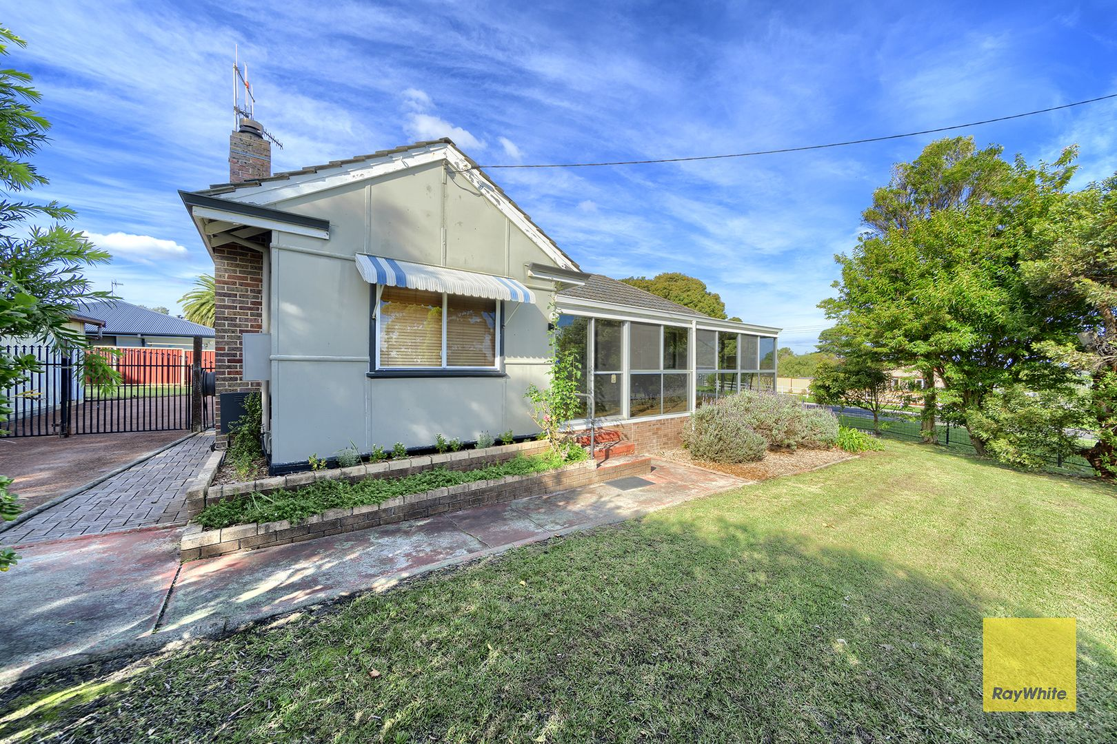 32 Townsend Street, Lockyer WA 6330, Image 1