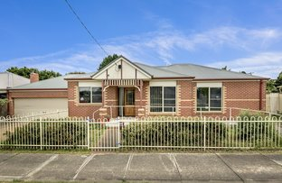 Picture of 15 Macmeikan Street, Whittlesea VIC 3757