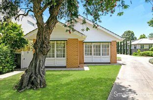 Picture of 3/34 Northgate Street, Unley Park SA 5061