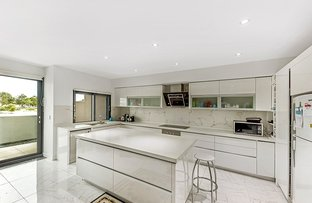 Picture of 22B Ray  Street, Runaway Bay QLD 4216