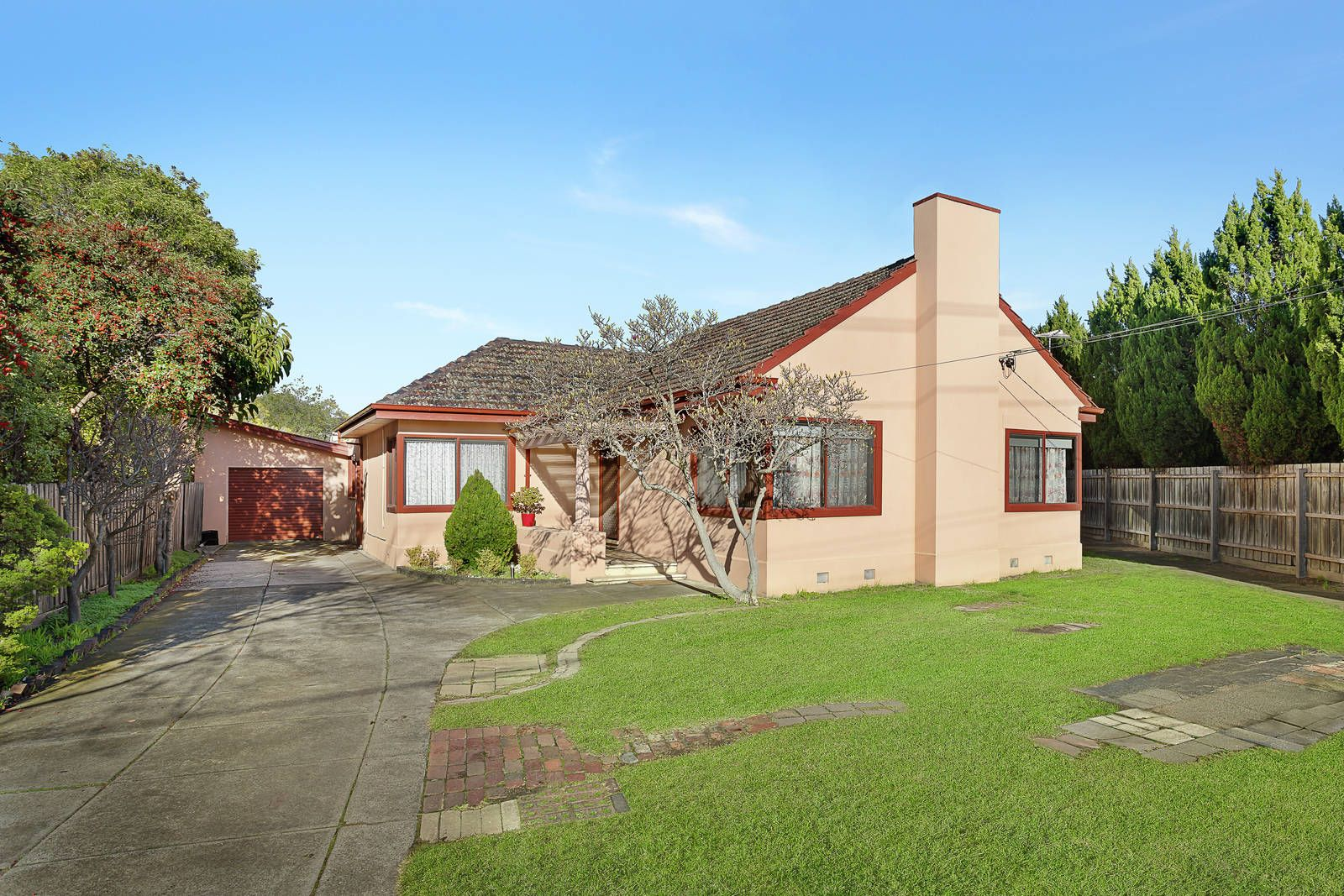 14 Patterson Road, Bentleigh VIC 3204, Image 0