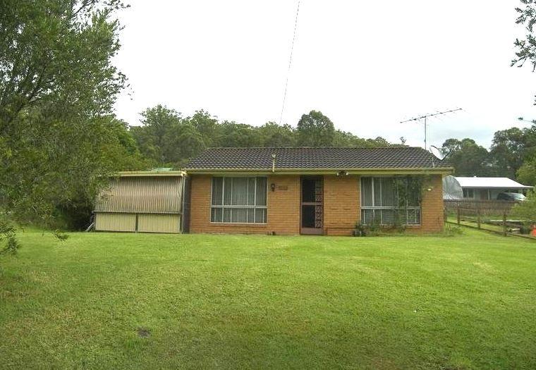 1634 Yarramalong Road, Yarramalong NSW 2259, Image 0