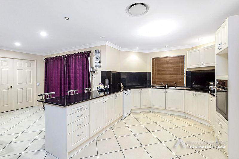 1-5 Corkwood Ct, Jimboomba QLD 4280, Image 1