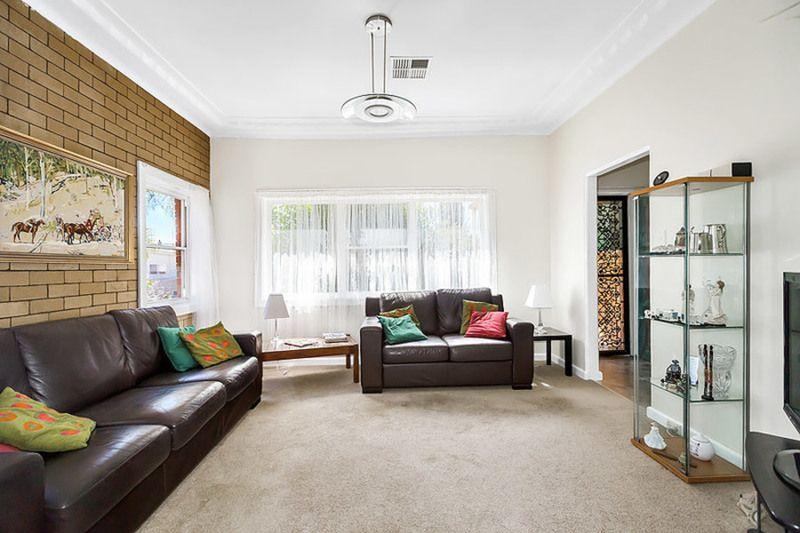 19 Preston Avenue, Five Dock NSW 2046, Image 1