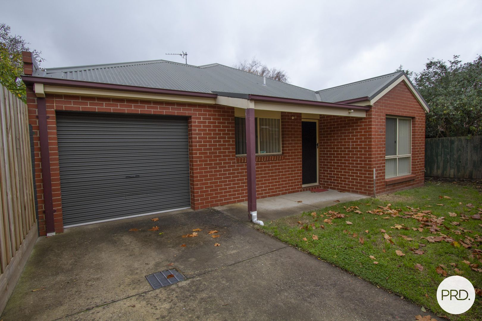 225B Errard Street South, Ballarat Central VIC 3350, Image 0