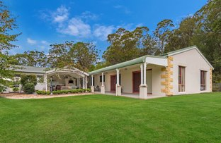 Picture of 8 Gorokan Road, Wyee NSW 2259