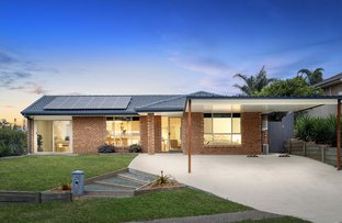 Picture of 24 Butterfly Drive, Kallangur QLD 4503