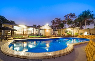 Picture of 5-15 Archery Street, Forestdale QLD 4118