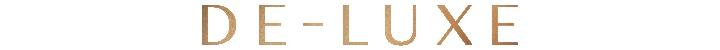 Branding for De Luxe